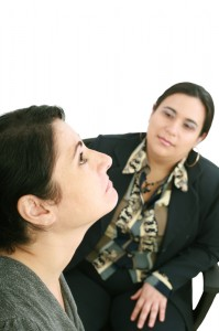 Drug addiction counseling